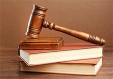 崔律师代理被告破产债权确认纠纷案一审,法院驳回原告起诉!
