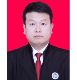 崔博律师个人照片